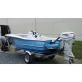 RMBoatworks67's Avatar