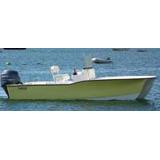 Tideline Boats's Avatar