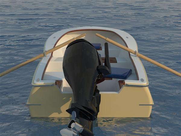 05_aft_oars_deployed.jpg