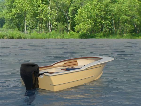 02_starboard_quarter.jpg
