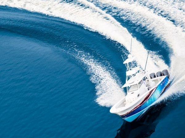05_helo_starboard_turn.jpg