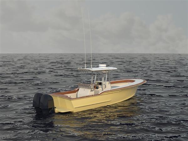 02_cc_starboard_quarter.jpg