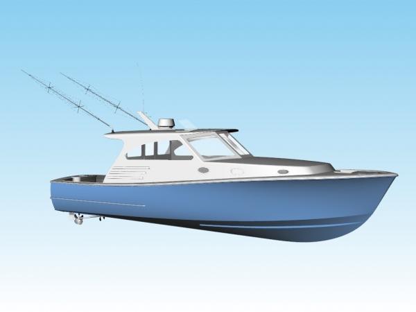 Starboard Forward Quarter.jpg