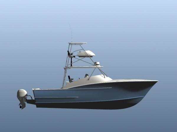 8 Starboard Profile.jpg