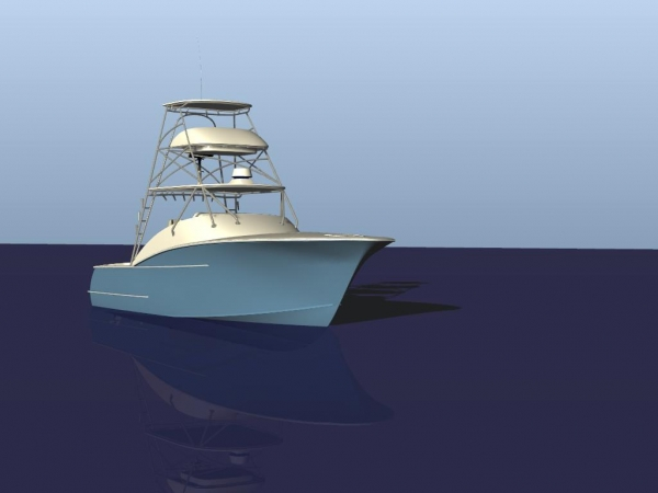 11 Starboard Bow Low.jpg