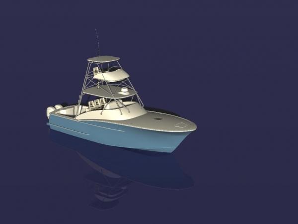 10 Starboard Bow.jpg