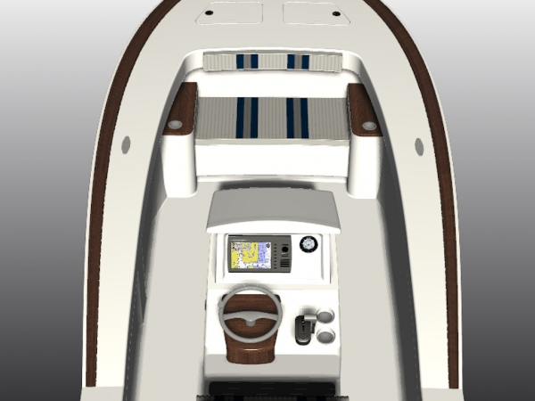 06 Console and Forward Seating.jpg