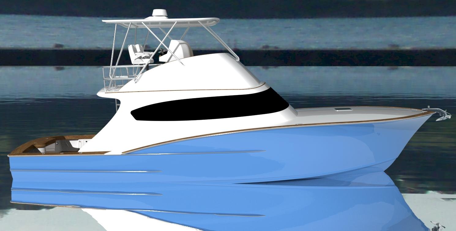 Starboard 45.jpg