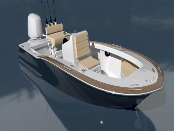 Starboard Bow 15OCCNR.jpg