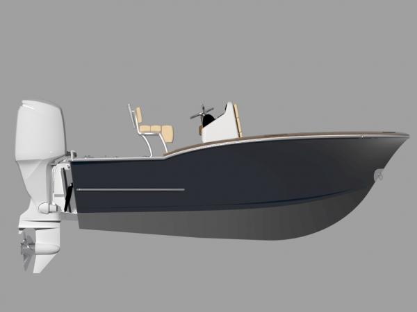 Side Profile 15OCCNR.jpg