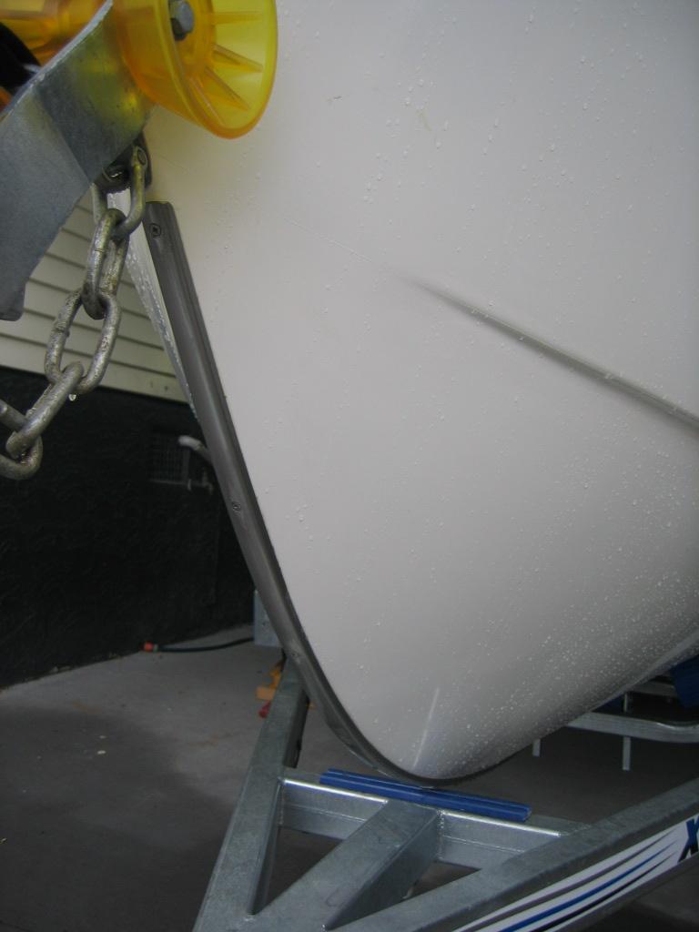 baitboard007.JPG
